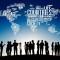3 regels voor een geslaagde marktstudie over verschillende landen
