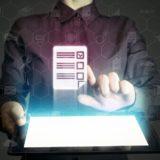 Quantitative research: rating scales