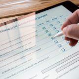 Kwantitatief onderzoek: een online vragenlijst opstellen en testen
