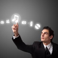 Quel est l'avenir de la radio?