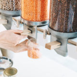 Zero waste: these 8 initiatives are changing the refilling experience