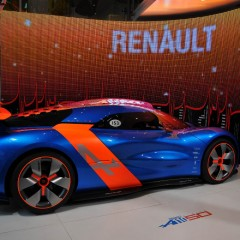Renault: the business model is being reshaped