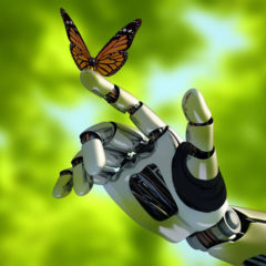 Intelligence artificielle : nous avons besoin d'algorithmes plus respectueux