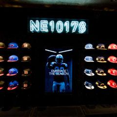 Tendances retail : New Era ouvre un nouveau magasin à Berlin