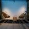 Expérience client : Soho House Berlin est-il le futur des concept stores ?