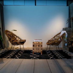 Customer experience: is Soho House Berlin the future of concept stores?