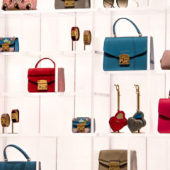 Detailhandel: aantrekkelijke productpresentatie doet meer kopen