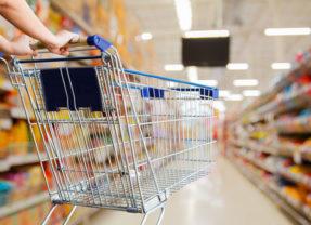 Ces 8 formats de magasins vont marquer le futur du retail