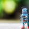 Bonne nouvelle : les robots et l'intelligence artificielle remplacent les humains