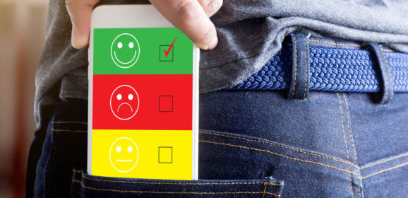 Should customer satisfaction always be a priority?