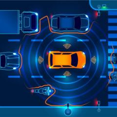 Etude de marché : comment analyser les réactions face aux voitures autonomes