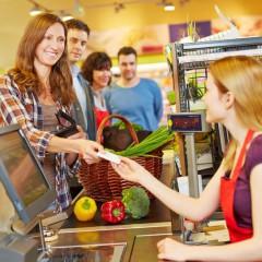 La qualité de service : le prochain challenge des retailers après le Big Data