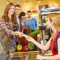 Service quality : the next retail challenge after Big Data