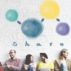 Assurances: vers la fin du partage des risques ?