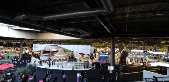 Practical guide for visiting SIAL Paris food fair: 12 Do's and Don'ts