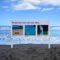 Signs of the Times : un projet artistique sur les recommandations algorithmiques
