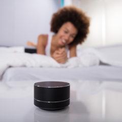Slimme speakers: weer een grote technologische ontgoocheling?