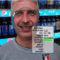 Tarification dynamique en supermarché : potentiellement discriminatoire ?
