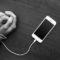 Hoe smartphones ons gedrag hebben veranderd