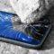 Digitalisering : waarom ik mijn verzekerings-app niet zal gebruiken
