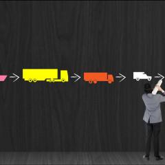 Les clients : dernier obstacle à une supply-chain parfaite ?