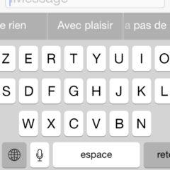 [Podcast] Typewise souhaite faciliter la saisie de texte sur smartphones