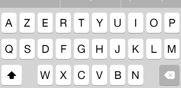 [Podcast] Typewise would like to simplify typing on smartphones