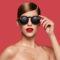 Les Snap Spectacles vont-elles ressusciter la tendance des lunettes connectées ?