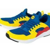 Sneakers Lidl : analyse d'un phénomène marketing