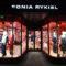 Winkel van Sonia Rykiel in Londen: wat een klantenervaring!