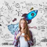 Covid: Entrepreneurs are less prepared but more confident