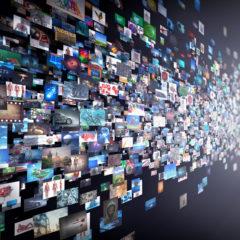 Une plateforme de streaming belge peut-elle avoir raison de Netflix ?