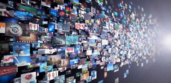 Can a Belgian streaming platform beat Netflix?