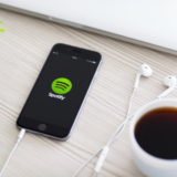 Le streaming musical : première source de revenus des industries musicales
