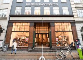 Superlove : een niet te missen conceptstore in Kopenhagen