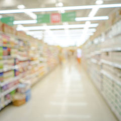 Retail innovation: smart shelves enable dynamic pricing