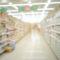 Innovatie in de verkoop: slimme rekken in het warenhuis