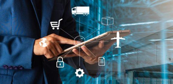 [Podcast] Flowlity, een revolutionaire oplossing voor de Supply Chain op basis van AI