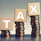 Economie du partage : un impôt pour les gouverner tous