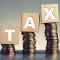 Deeleconomie : één homogene belasting