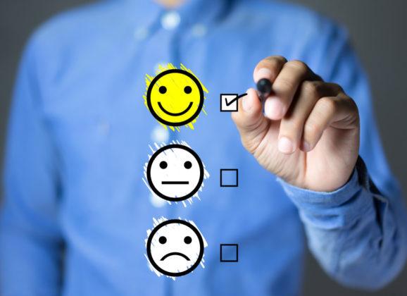 AVG: kan een klanttevredenheidsonderzoek nog worden uitbesteed?