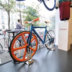 The Bicycle Store : une stratégie marketing sur-mesure
