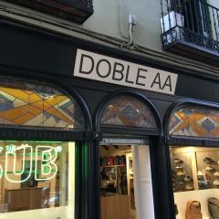 """De Heineken biertap """"The Sub"""" opgemerkt in … Madrid"""