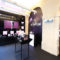 Thierry Mugler popup store creates sensory customer experience