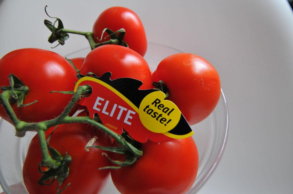 Etiquetage alimentaire : la solution c'est la simplicité