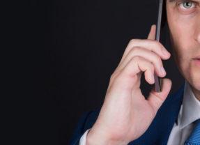 Satisfaction client : les top managers devraient parler à leurs clients