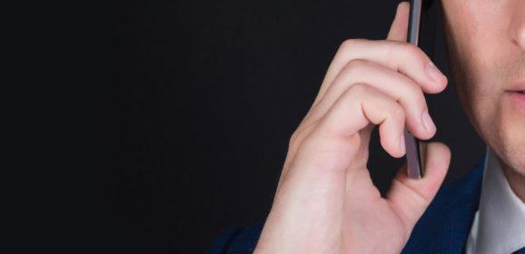 Klantentevredenheid: de topmanagers moeten praten met hun klanten
