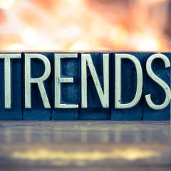 Etude de marché : la tendance de l'authentification sur les sites de médias
