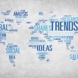 Marketing opérationnel: définition, outils, mesure de la performance