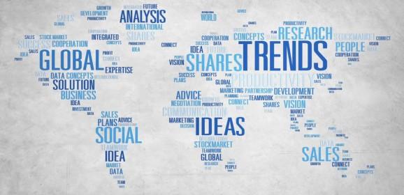 Operationele marketing: definitie, tools, prestatiemeting